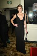 Tricia helfer.11th annual costume designers guild awards.four seasons beverly Stock Photos
