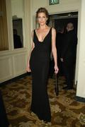 tricia helfer.11th annual costume designers guild awards.four seasons beverly - stock photo