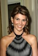 lori loughlin.11th annual costume designers guild awards.four seasons beverly - stock photo