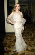 melissa george.11th annual costume designers guild awards.four seasons beverl - stock photo