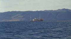 Antarctica Stock Footage