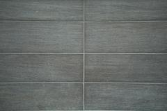 Stock Photo of Grey Tiles