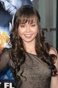 Anna maria perez de tagle.premiere of paramount's dance flick .held at the ar Stock Photos
