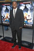 Craig wayans.premiere of paramount's dance flick .held at the arclight theatr Stock Photos