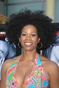 Kim wayans.premiere of paramount's dance flick .held at the arclight theatre. Stock Photos
