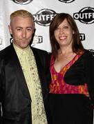 2009 outfest closing night gala premiere of 'dare' Stock Photos