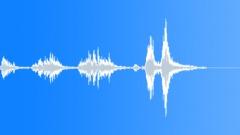 Forest bird tweety chirp Sound Effect