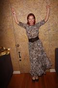 Elena grinenko.exclusive.extreme makeover's eduardo xol hosts alumi media gro Stock Photos