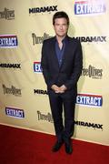 """Jason bateman.""""extract"""" los angeles premiere.held at the arclight theatre.hol Stock Photos"""
