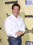 "jake steinfeld .""extract"" los angeles premiere.held at the arclight theatre.h - stock photo"