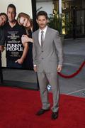 """Eric bana.""""funny people"""" los angeles premiere.held at the arclight theatre.ho Stock Photos"""