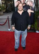 """Stock Photo of kevin p. farley.""""funny people"""" los angeles premiere.held at the arclight thea"""