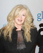 Connie stevens.1st annual global action awards gala arrivals.held at the beve Stock Photos