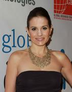 Stock Photo of 1st annual global action awards gala