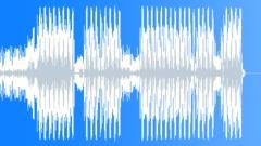 Bomberclan Stock Music