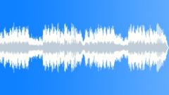 Pad 01 Sound Effect