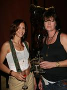 Stock Photo of in magazine and fuse events present 2008 fashion show