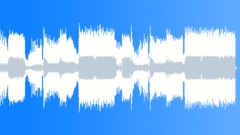 Stockmusic dutch house Stock Music