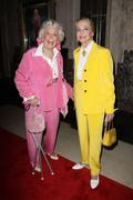 Anne jeffreys.the los angeles premiere of 'legally blonde the musical'.held a Stock Photos