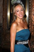 Stock Photo of haylie duff.the los angeles premiere of 'legally blonde the musical'.held at