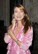 jane seymour.the los angeles premiere of 'legally blonde the musical'.held at - stock photo