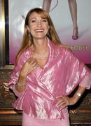 Stock Photo of jane seymour.the los angeles premiere of 'legally blonde the musical'.held at