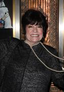 jo anne worley.the los angeles premiere of 'legally blonde the musical'.held - stock photo