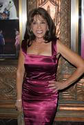kate linder.the los angeles premiere of 'legally blonde the musical'.held at - stock photo