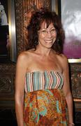 mindy sterling.the los angeles premiere of 'legally blonde the musical'.held - stock photo