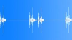 DSLR Shutter SFX - sound effect