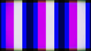Stock Video Footage of Abstract colorful rectangles