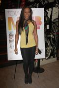 """melanie brown """"aka"""" melb.in-store appearance by mel b [scary spice],.intervie - stock photo"""