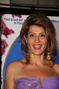 "Nia vardalos.""my life in ruins""  los angeles premiere .held at 20th century f Stock Photos"