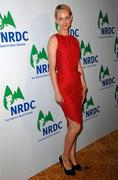 Stock Photo of natural resources defense council's 20th anniversary celebration