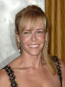 Stock Photo of chelsea handler.natural resources defense council's 20th anniversary celebrat