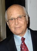 Stock Photo of norman lear.natural resources defense council's 20th anniversary celebration.