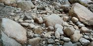 Stock Photo of Rocks