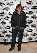 Stock Photo of indigo girls singer amy ray