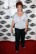 Stock Photo of 2009 outfest opening night gala of 'la mission'
