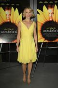"Felicity huffman.film independent and vanity fair present ""phoebe in wonderla Stock Photos"