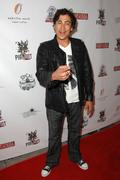 Stock Photo of andrew keegan.pig hunt premiere.hollywood.california.05/05/09