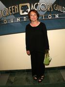 sag foundation opens 1st la actors center - stock photo