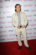 "Corey feldman.""spread"" los angeles premiere.held at the arclight theatre.holl Stock Photos"