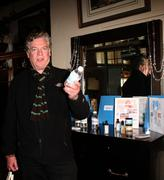 christopher mcdonald.exclusive.sundance film festival.abolish slavery poker t - stock photo