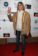 michael stone.exclusive.sundance film festival.abolish slavery poker tourname - stock photo
