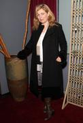 "Director lone scherfig.sundance film festival.""an education"" photo call.tao l Stock Photos"