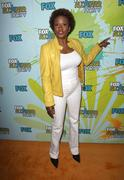Stock Photo of wanda sykes.2009 tca summer tour - fox all-star party - arrivals.held at the