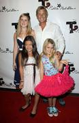 Christopher atkins, britney bowmann, sophie texeira and emily grace reaves.20 Stock Photos