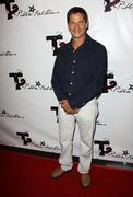 Stock Photo of thomas calabro.2009 teen choice awards pre-party.held at level 3.hollywood.ca