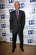 ted danson.the alliance for children's rights annual dinner gala.held at the - stock photo